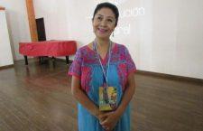 Cocineras destacadas guiarán primer encuentro gastronómico tradicional en Huajuapan