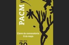 Lanzan convocatoria de PACMyC 2019; vence el 6 de mayo