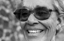A 100 años del nacimiento de la mujer hecha de lucha: 5 canciones para recordar a Chavela Vargas
