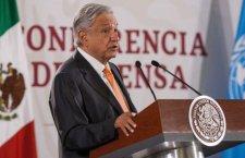 ¿Y si rectifica, presidente? ✍ / En la #Opinión de Raymundo Riva Palacio/@rivapa