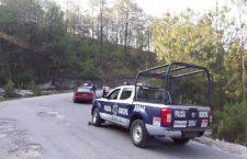 Atropella vehículo a ciclista en Tlaxiaco | Informativo 6y7