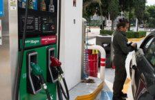 Gasolinero Manzano no vende litros de a litro; roba casi 1 litro por cada 20: Profeco