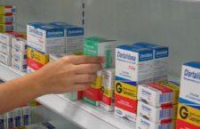 Por déficit de medicamentos y retraso de la Federación, Oaxaca analiza compras independientes