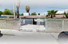 Frustran robo en Huajuapan; un detenido