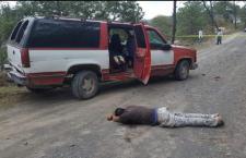 En aparente emboscada, asesinan a una bebé de un año y a su tío en San Juan Mixtepec | Informativo 6y7