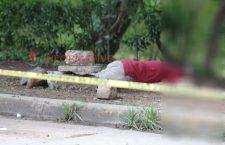 Encuentran muerto a un empleado del Ayuntamiento de Huajuapan; presentaba una herida en la frente | Informativo 6y7