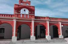 Denuncian ante la Fiscalía a tesorera de Nochixtlán; En tres meses, desapareció casi un millón de pesos