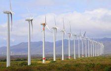 En demanda de pagos por afectaciones, zapotecos toman subestación del parque eólico inaugurado por Murat