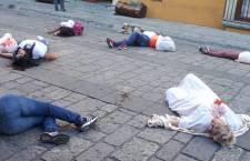 100 mujeres asesinadas desde que se declaró la Alerta de Género en Oaxaca: GESMujer