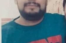 Buscan a hombre de Santiago Juxtlahuaca | Informativo 6 y 7