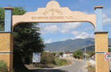 Abandonó Segego a su suerte a 15 personas retenidas en San Dionisio