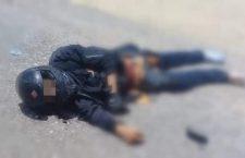 Muere estudiante de la #UTM en percance vial | Informativo 6 y 7