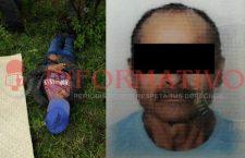 Matan de seis balazos a militante del #MULT en la región triqui | Informativo 6 y 7