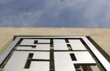Reforma: antes de irse, peñistas desbloquearon cuentas a Cártel de Sinaloa; los denuncian en FGR