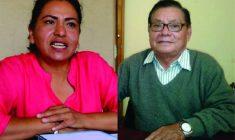 Otra atención del Presidente para Huajolotitlán ✍️ #Opinión de Horacio Corro/@horaciocorro