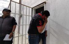 """Dejan en libertad a funcionario de la 4T en Tlaxiaco; """"fue liberado por una orden de arriba"""", aseguran"""