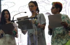 La FILO, con rostro de mujer, modifica condiciones machistas en los espacios literarios