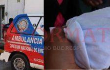 Con engaños, roban 17 mil pesos a dos mujeres en Huajuapan | Informativo 6 y 7