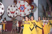 Revitaliza Tayuu, esplendor y herencia cultural del pueblo Ñuu Savi