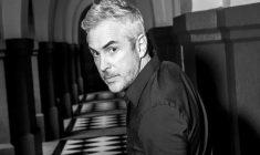 Aunque «Roma» salió en Netflix, Alfonso Cuarón ahora se va a Apple TV+
