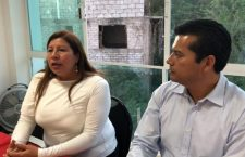 Se sigue adornando Juanita a costa del dinero municipal✍️ #Opinión de Horacio Corro / @horaciocorro