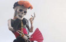 Turismo supera expectativas en Muertos