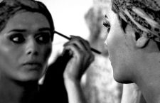 Cambio de identidad de género, una realidad en Oaxaca