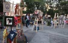 Buscan fortalecimiento de marcas creadas en Huajuapan