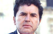 Libran orden de aprehensión vs hijo de Vera Carrizal por ataque a María Elena; se ampara