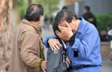 Pide ONU a México terminar con cultura de violencia y regular acceso a armas