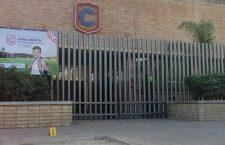 Autoridades médicas reportan estables a heridos por ataque en Colegio Cervantes de Torreón