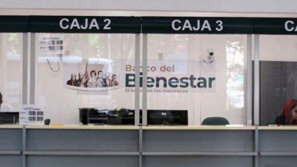 Proyectan 280 sucursales del banco bienestar en Oaxaca