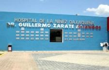 Fundación proveerá medicamentos, Murat buscará apoyo federal para Salud