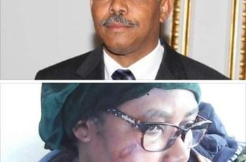 caso jamaica