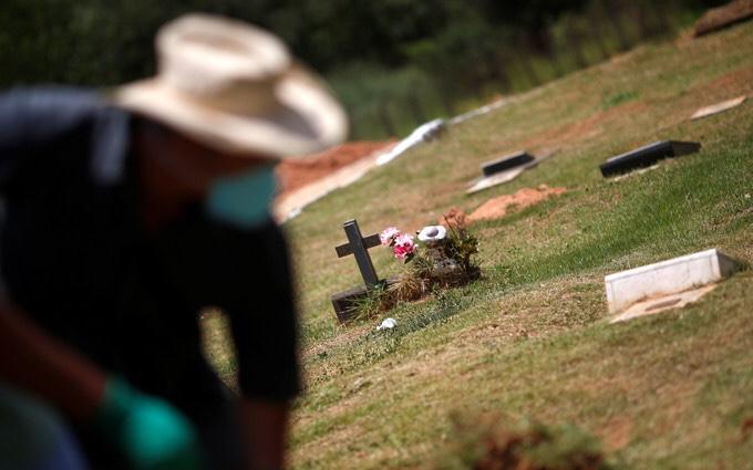 Brasil: 84 é o número atual de mortos em rutura de barragem em Brumadinho