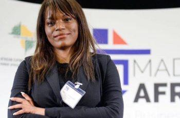 Isabel dos Santos, Noticias de Angola