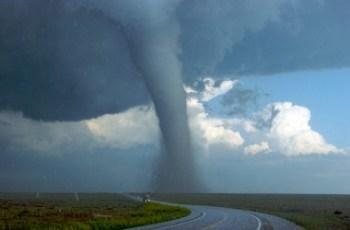 ciclone idai em angola são reduzidas