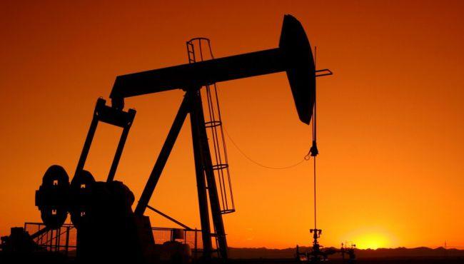 OGE 2019 revisto com baixa no barril de petróleo