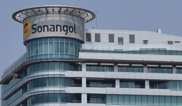 Sonangol: Mais de 500 efectivos no desemprego