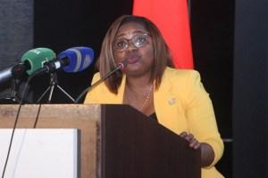 PGR confisca bens de antigos gestores do INEA