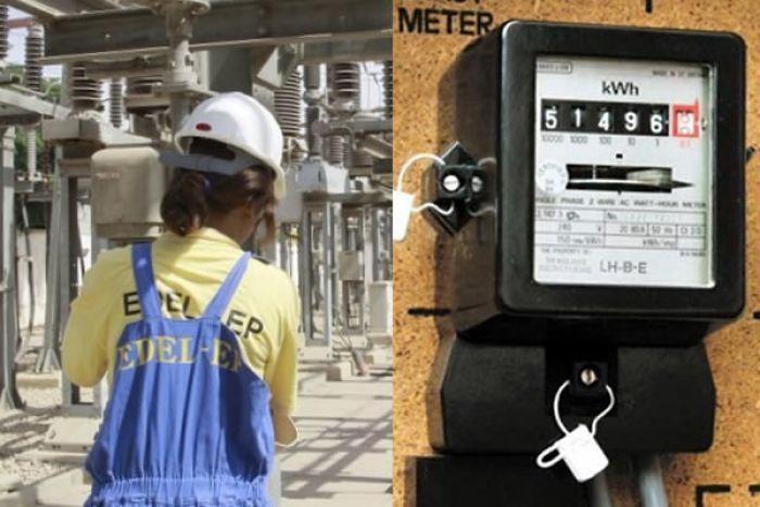 Nova tarifa de energia elétrica entra em vigor com aumento de 97%
