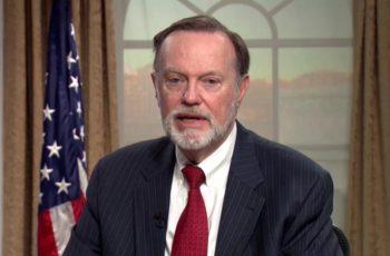 EUA consideram mudanças em Angola um sinal positivo