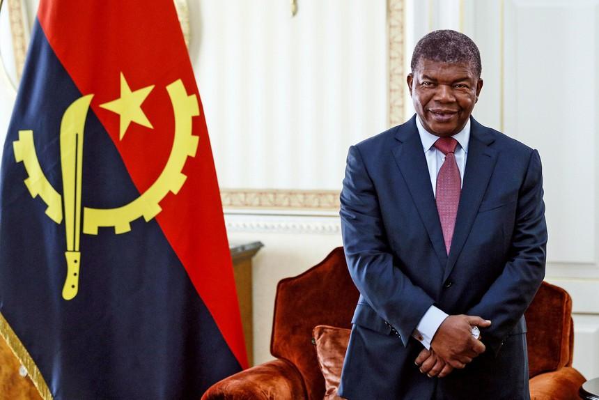 João Lourenço afirma que Não haverá mais Bairro dos Ministérios