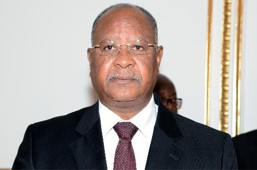 UPIP reduz guardas de Ex-Procurador Geral Da República