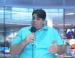 """Macaíba: Bastidores da Política em…""""SITUAÇÃO COMPLICADA"""""""