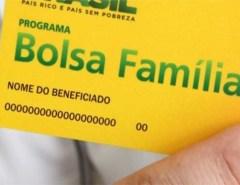 Bolsa Família: frequência escolar deve ser enviada até quinta-feira (27)