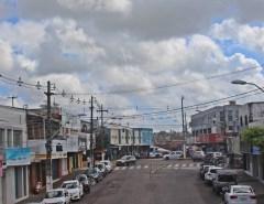 Com novo Plano Diretor, Prefeitura incentiva desenvolvimento de Macaíba