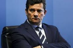 Sergio Moro divulga nota sobre as matérias com a troca de mensagens entre ele e Dallagnol