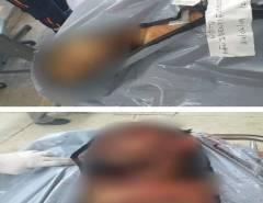 Em Natal dois bandidos morrem em confronto com a PM