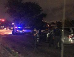 Bandidos que roubaram carro em Macaíba morrem em Natal em confronto com a PM